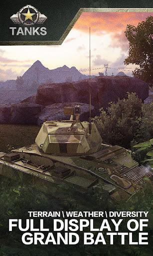 War Machinesu2014tank battle games Tank Wars   Game 2.1 de.gamequotes.net 2