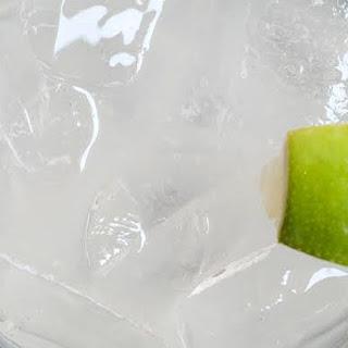 Chef Jonathan Waxman's Favorite Margarita