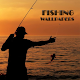 Download Fishing Wallpaper For PC Windows and Mac