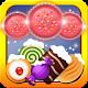 Candy Mania - Christmas Match