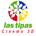 Las Tipas Cinema icon
