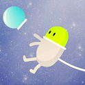 astronaut wallpapers icon