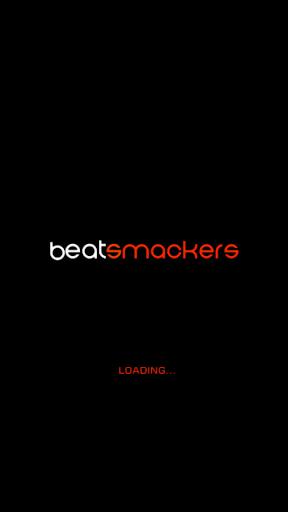 BeatSmackers