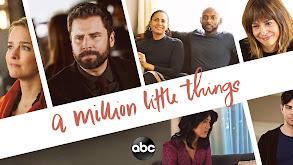 A Million Little Things thumbnail