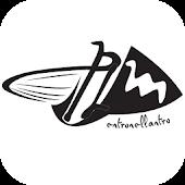 Tải Game Pierluigi Mannino Cagliari2016