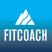 Pinnacle Health Clubs FitCoach