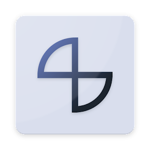 Talitha Square - Oreo Adaptive Icon Pack APK Cracked Download