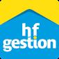 HF Gestion Lorient