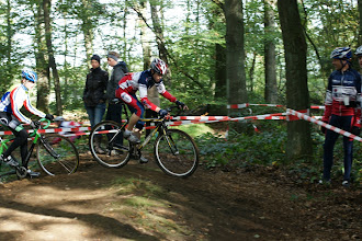 Photo: Cross Ndst 18.jpg