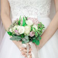 Wedding photographer Lesha Gorodilov (alex43). Photo of 27.04.2017