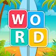 Word Surf - Word Game apk