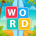 Word Surf - Word Game icon