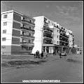Photo: Turda - Str. Tineretului - 1983 - sursa Fan Turda, colectia Minerva  https://www.facebook.com/fanturda/photos/a.418600274855900/2236072626441980/?type=3&theater