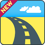 Street View Player Sightseeing Virtual World Tour 0.1.24