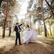 Wedding photographer Sergey Belko (sbelko). Photo of 20.10.2014