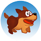 JumpingDogger Android apk