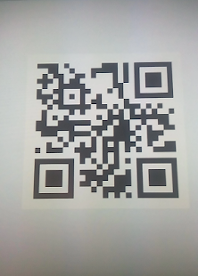 Download QR Code and Barcode Scanner Pro For PC Windows and Mac apk screenshot 10