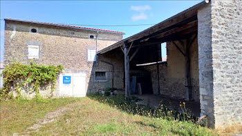 maison à Lozay (17)