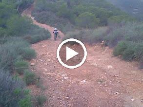 Video: EXITO=CONSTANCIA
