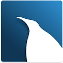 FindPenguins: Travel Blog icon