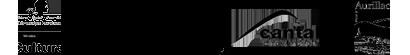 Les projets déposés sont communiqués aux partenaires et financeurs de l'Incubateur Chorégraphique et de La Manufacture (the applications for residencies are shared with La Manufacture's partners) : DRAC AuRA, Conseil Régional Auvergne Rhône-Alpes, Conseil Départemental du Cantal, Ville d'Aurillac