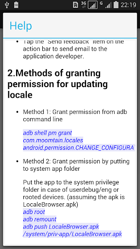 玩免費工具APP 下載语言区域浏览器 app不用錢 硬是要APP