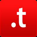 .torrent icon