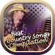 Download Best Country Songs Compilation For PC Windows and Mac