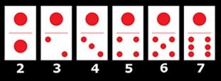 BandarQ, Domino99, Qiu Qiu, Capsa Susun, Domino Qiu Qiu
