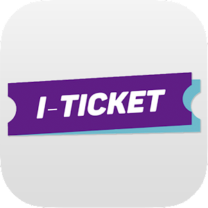 i-ticket for PC