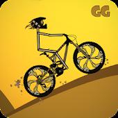 Stickman Go: BMX Beast Mode Android APK Download Free By GameOGlobin