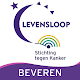 Levensloop Beveren for PC-Windows 7,8,10 and Mac 1.0.0