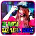 DJ Harta Dan Tahta Remix Viral 2021 icon