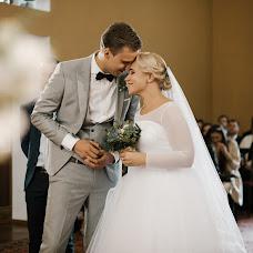 Wedding photographer Sandra Tamos (SandraTamos). Photo of 14.02.2018
