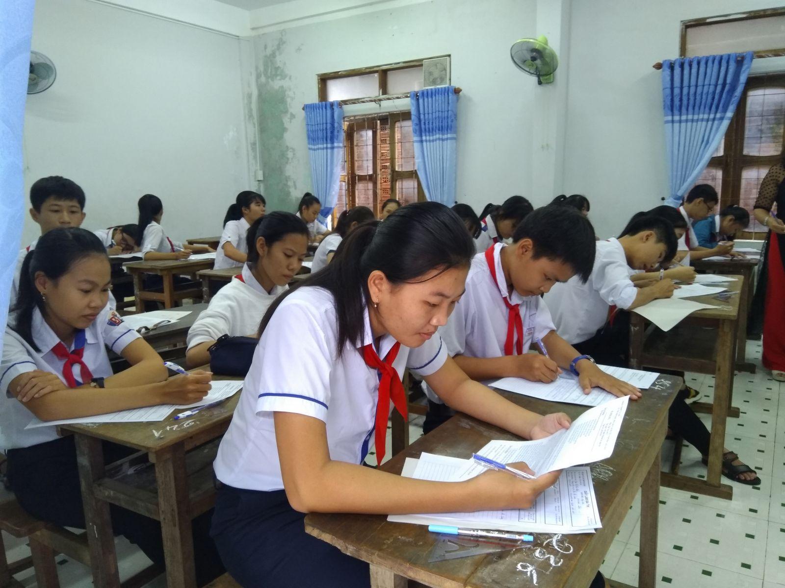 Giáo viên dạy vật lý giỏi ở Hà Nội2.jpg