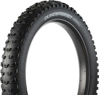 45NRTH Dunderbeist Fatbike Tire 26x4.6 alternate image 0