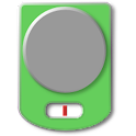 Simple Calorie Counter icon