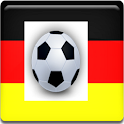 German Soccer 2015/2016 icon