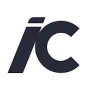 iConex Entrega