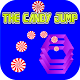 The Candy Jump