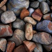 Stone Live Wallpaper
