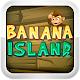 Download Banana Islandz For PC Windows and Mac