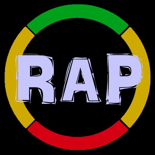 Rap radio Hip Hop radio APK Cracked Download