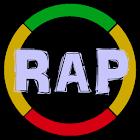 ラップラジオヒップホップラジオ icon