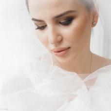 Wedding photographer Nurmagomed Ogoev (Ogoev). Photo of 28.03.2014