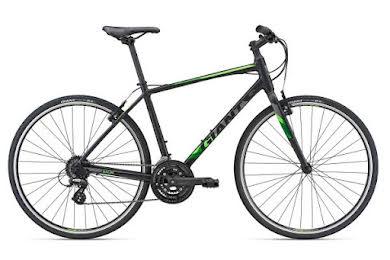 Giant 2018 Escape 2 Fitness Bike