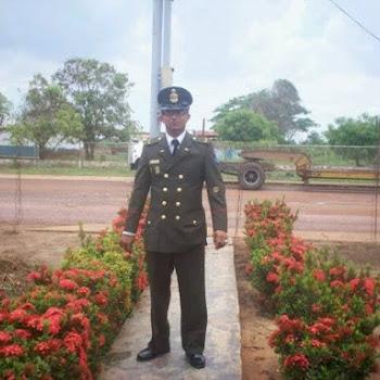 Foto de perfil de corderito241078