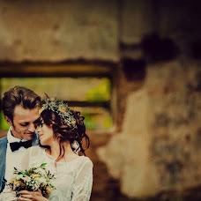 Свадебный фотограф Тарас Терлецкий (jyjuk). Фотография от 16.12.2013
