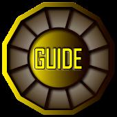 Mega guide for Fallout Shelter