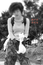 Photo: 裆中央,草泥马~~ #七一草泥马节